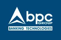 BPC Banking Technologies – SmartVista Suite