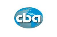 Commercial Banking Applications (CBA) – IBAS Global Banking Factory