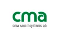 CMA Small Systems AB – RTS/X, BCS/X, DEPO/X