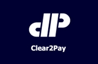 Clear2Pay – OCS,  Open Payment Framework