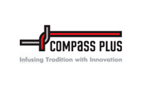 Compass Plus – TranzWare