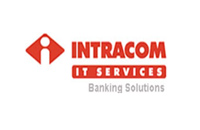 Intracom IT Services – iCOMPay