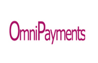 Opsol – OmniPayments
