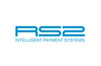 RS2 – BankWORKS®