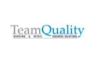 Team Quality