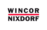 Wincor Nixdorf – ProClassic/Enterprise®