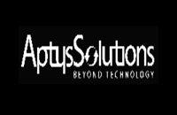 Aptys Solutions – Paylogics, aMobile, Active Archive
