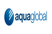 Aqua Global Solutions – e2gen Suite