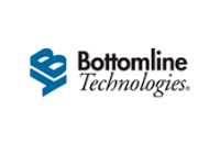 Bottomline Technologies – WebSeries Global Cash Management, PayBase, WinBacs-IP