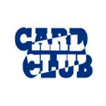 CardClub