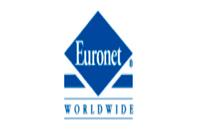 Euronet – ITM