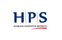 HPS – PowerCARD