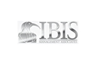 IBIS Management Associates – Alchemy Payment Processing Suite