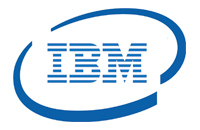 IBM – Sterling Business Integration Suite, Merva