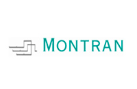 Montran - Global Payment System