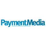 PayMent Media