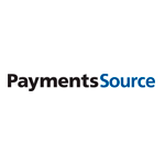 Payment Source
