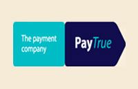 PayTrue