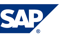 SAP – SAP Payment Engine