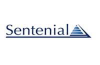 Sentenial – EuroDebit DAM, EuroDebit EOM, SEPA R2R, Origix Corporate, Origix IP