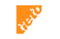Tieto – Tieto Card Suite, Tieto Payments Suite, ProSwitch