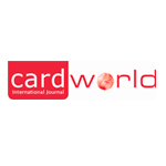 Card World On Line